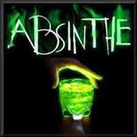 Absinthe Canadian Ejuices