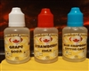 30ml value pack of ejuice
